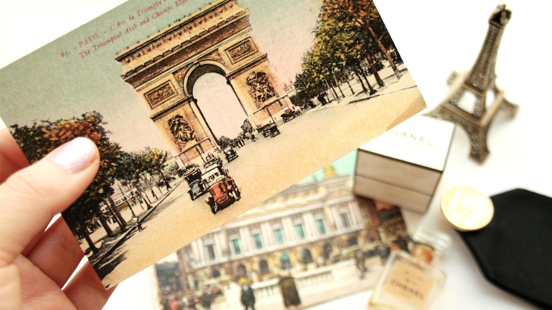 souvenir_paris_thumnail