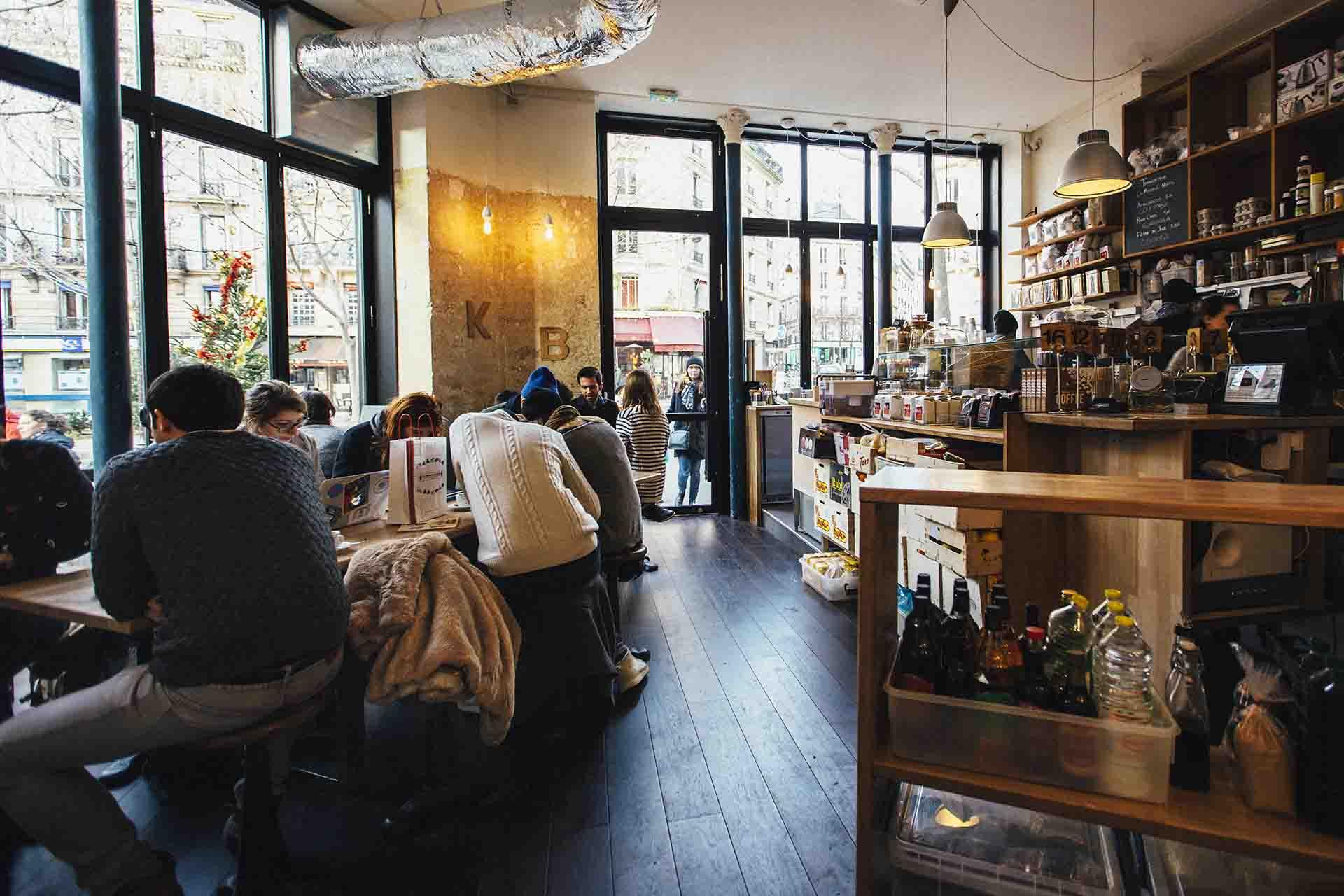 cafeshop-in-paris-best